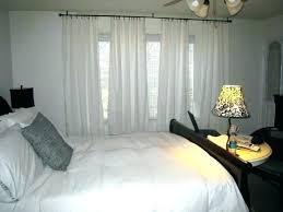 white bedroom curtains – driftingidentitystation.com