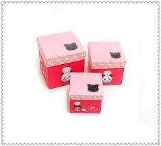 Cardboard Storage Box Decorative Buy Decorative cardboard storage boxes paper storage box in Cheap 91
