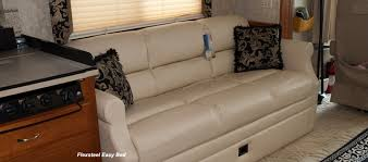 rv couches and sofas rv furniture motorhome furniture rv captains chairs rv sectionals
