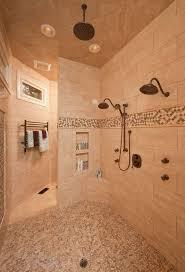 Bathroom Remodeling Raleigh Nc Home Design Ideas Stunning Bathroom Remodeling Raleigh