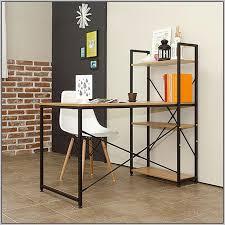 ikea student desk furniture. student computer desk ikea furniture c