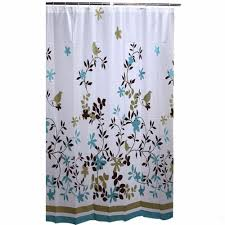 180x180cm pvc free peva 8 gauge tree shower curtain liner for bathroom with 12 rings rustroof metal grommets 100 waterproof in shower curtains from home