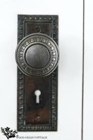 Vintage Door Hardware Full Size Of Vintage Brass Door Knobs Old Door