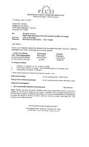 Commercial Real Estate Appraiser Sample Resume Sample Resume For Real Estate Agent 23