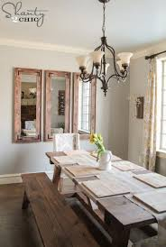 mirror for dining room wall. Wall Mirrors DIY Mirror For Dining Room