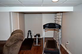 basement remodeling rochester ny. Plain Basement 1  Inside Basement Remodeling Rochester Ny M