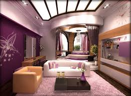 chinese style living room ceiling.  Chinese Exotic Purple Modern Asian Interior Design With Curved Ceiling And  Beautiful Artistic Butterflies Wall Mural Ideas Inside Chinese Style Living Room Ceiling E