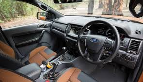 2018 ford interior. plain interior 2018 ford ranger interior throughout ford interior