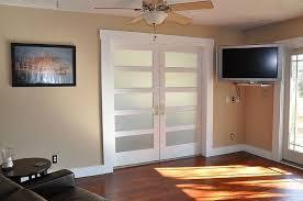 glass door furniture. Glass Door Furniture
