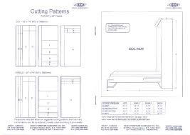 How To Build A Murphy Bed Free Plans Throughout Discover Pins About On  Pinterest Prepare 0