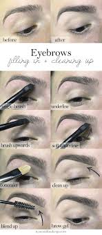 anastasia beverly hills brow powder duo 3 mac 195 concealer brush 4 urban decay skin weightless plete coverage concealer you can also