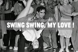 """Résultat de recherche d'images pour """"danseur de swing"""""""