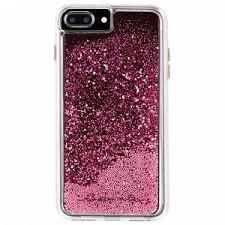 iphone 8 plus case. iphone 8 plus. $50. waterfall iphone plus case e