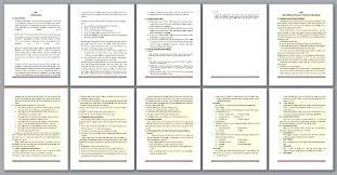 Langsung saja download dan bagikan contoh jurnal kepala sekolah terbaru tersebut. Contoh Program Kerja Wakil Kepala Sekolah Bidang Sarana Dan Prasarana Berkas Edukasi