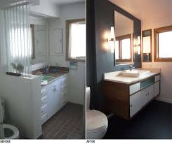 mid century modern bathroom remodel design ideas 11386 bathroom ideas design bathroom mid century