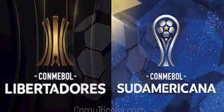 América | Definidos todos los cupos de Colombia para Copa Libertadores 2021  y Copa Sudamericana 2021 - Atlético Nacional