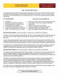 Post Resume On Craigslist 24 Elegant Photos Of Post Resume On Craigslist Cover Letter 13