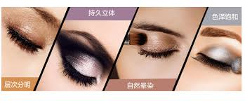 best new ads branded name plete makeup kits for with eyeshadow palette