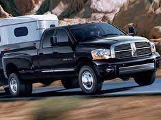 19 Dodge Ram Ideas Dodge Ram Dodge Ram