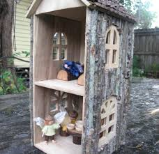 make your own doll furniture. Build Your Own Dollhouse Dollhouses Make Cheap Making Furniture From . Doll 0