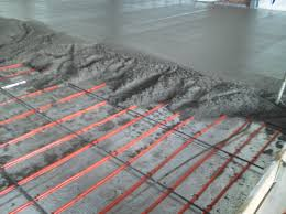 diy hydronic radiant floor heating systems beste awesome inspiration diy hydronic in floor heating