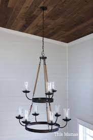 i did have awesome success ordering our large chandelier through a company called canadian lighting experts they offer s based on bulk orders as