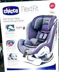 target rear facing car seat car seat covers target baby girl strollers target car seats on clearance baby strollers target rear facing car seat mirror