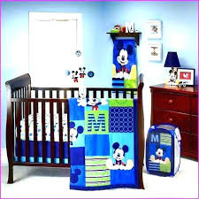 mickey mouse comforters set mickey mouse bedroom set mickey mouse crib bedding sets mickey mouse bedding set of mickey mouse