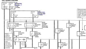 2002 mustang gt fuse box diagram fuel pump relay the connector 02 Mustang Gt Fuse Box Diagram 02 Mustang Gt Fuse Box Diagram #42 2002 mustang gt fuse box diagram