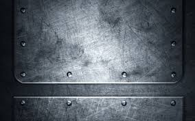 steel texture. Perfect Texture Download Wallpaper Metal Grunge Metallic Steel Texture Metal  For Steel Texture