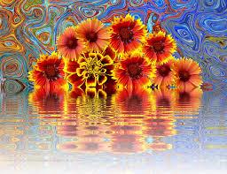 Imagini pentru flori persane