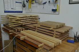 Tools Needed To Build Cabinets Lumber The Christian Tool Cabinet