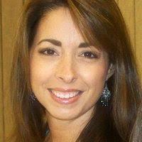 Laurie Heath (lheathpinterest) - Profile | Pinterest