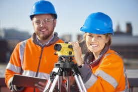 Civil Engineering: Training and Career Opportunities