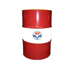 <b>Cylinder</b> Oil   HP CYNDOL <b>Cylinder</b> Oil for Steam Engine ...