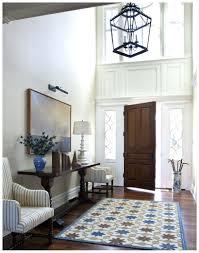 indoor entry rugs door mats entryway monogrammed