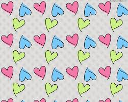 Girly Computer Wallpapers Group (61+)