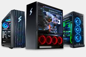 digital storm custom gaming computers