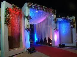lighting decorations for weddings. Unique Wedding Reception Decoration Ideas Light Lighting Decorations For Weddings