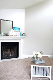 gray paint colors no more searching for the perfect color i love this warm true behr