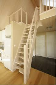 Cool space saving staircase designs ideas Interior Cool And Simple Pictures Ideas Of Space Saving Staircase Design Licious Designs For Small Spaces With Wooden Staircase Ideas And Extraordi Pinterest Cool And Simple Pictures Ideas Of Space Saving Staircase Design