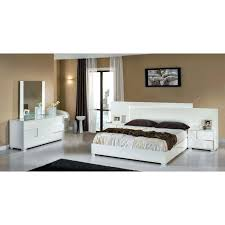 italian lacquer furniture. Italian Lacquer Bedroom Set White Opera Classic Beige Gold With Plus Awesome Interior Art Furniture