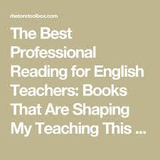 the teaching profession essay teacher essay of the year essay essay teaching as a profession teacher sample resume special education
