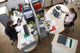 office desk work. Desk Job Vs A NonDesk Office Work H