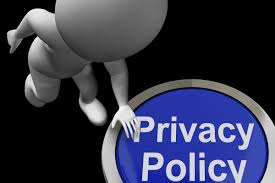 Privacy policy or privacy notice: what's the difference? | CSO Online