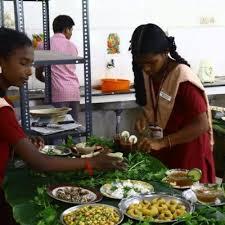 Image result for அரசு யோகா மற்றும் இயற்கை மருத்துவக் கல்லூரி அரும்பாக்கம்