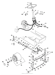 Wiring diagram for ariens 931033 bosch motion detectors wiring diagram