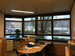 Sonnenschutzsysteme Für Fenster Glasdach Fassade Glastrennwand