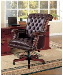 classic office chair. Classic Desk Chairs » Lovely Office Chair Co 142 400 Closet