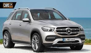 uping luxury suv cars in india 2020